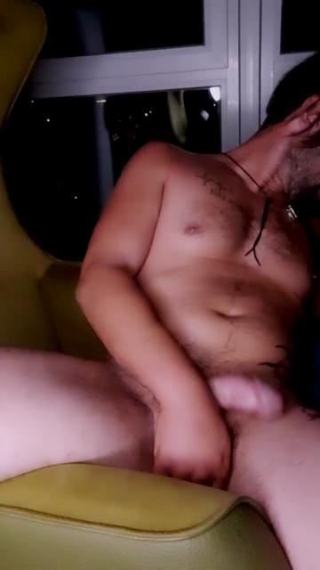 xTc_btm Cam4 28-07-2021 Recorded Video Porn